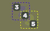 Sum Blocks