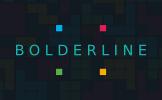 Bolderline
