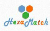 Hexamatch