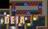 DEIA - Data Extraction and Infiltration Agents