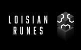 Loisian Runes
