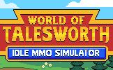 World of Talesworth