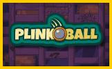 Plinkoball