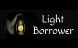 Light Borrower