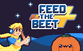 Feed the Beet Plus