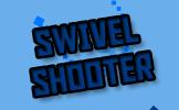 Swivel Shooter