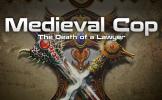 Medieval Cop - Episode 1