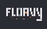 Floavy