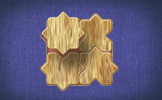 Softwood Blocks