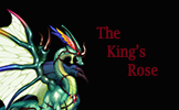 The King's Rose (Demo)