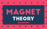 Magnet Theory