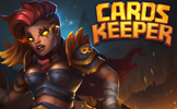 Cards Keeper