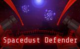 Spacedust Defender
