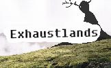 Exhaustlands