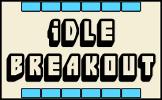 Idle Breakout