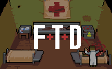 FTD: Fixin' To Die