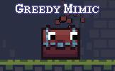 Greedy Mimic