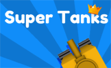 Super Tanks