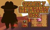 Ghostly Getaway DX