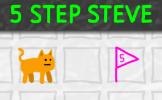 5 Step Steve