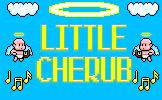 Little Cherub
