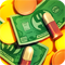 Wild West Clicker Game - Tap for Cash - Idle Tycoon