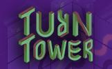 Turn Tower