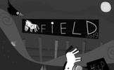 Ze Field