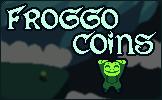 Froggo Coins