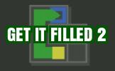 Get It Filled 2