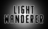 Light Wanderer
