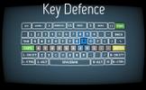 Key Defence