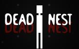 Dead Nest