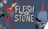 Flesh To Stone