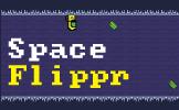 Space Flippr
