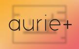 Aurie Plus