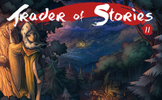 Trader of Stories – chapter II