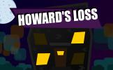 Howard's Loss