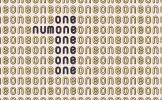 numone