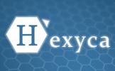 Hexyca