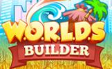 WORLDS Builder: Farm & Craft