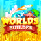 WORLDS Builder: Farm & Craft