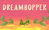 DreamHopper