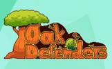 Oak Defenders