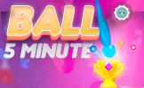 Imposible Ball