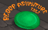 Bloop adventure idle