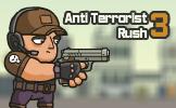 Anti Terrorist Rush 3
