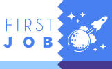 First Job: Mars Power Industries