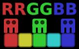 RRGGBB