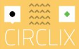 Circlix